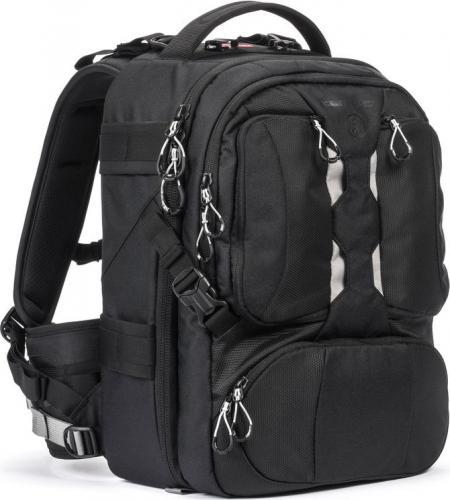 Plecak Tamrac Anvil Slim 11 (TA-T0210)