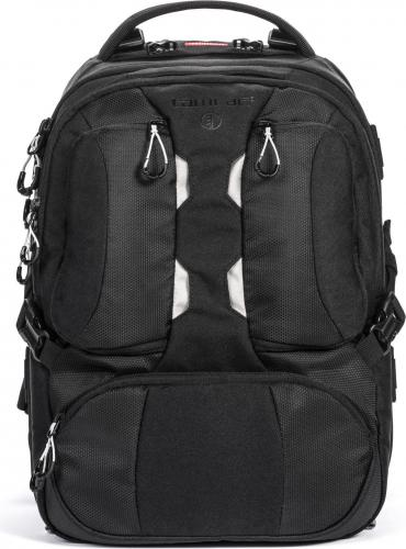 Plecak Tamrac Anvil 17 (TA-T0220)