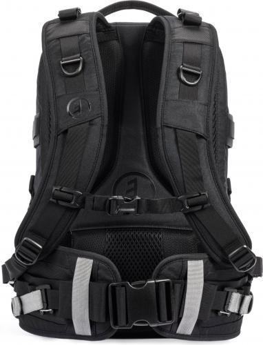 Plecak Tamrac Anvil Slim 15 (TA-T0230)