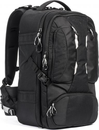 Plecak Tamrac Anvil 27 (TA-T0250)