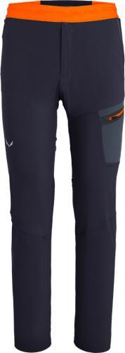 Salewa Spodnie męskie Pedroc Light Dst M Pnt premium navy r. L