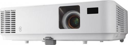 Projektor NEC V302W DLP WXGA 3000 ANSI (60003895)