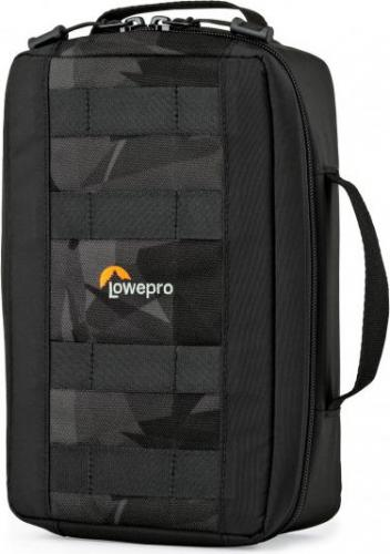 Plecak Lowepro ViewPoint CS 80  (LP36913)