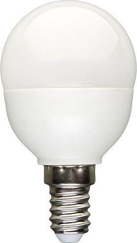 Spectrum żarówka LED, E14, 230V, 6W (WOJ13022)