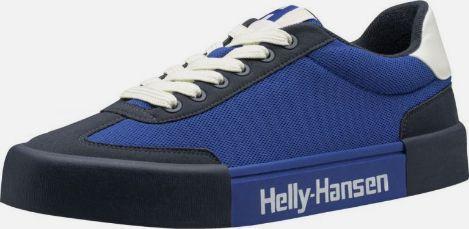 Helly Hansen Buty męskie Moss V-1 Sonic Blue Slate r. 44 (11721-538)