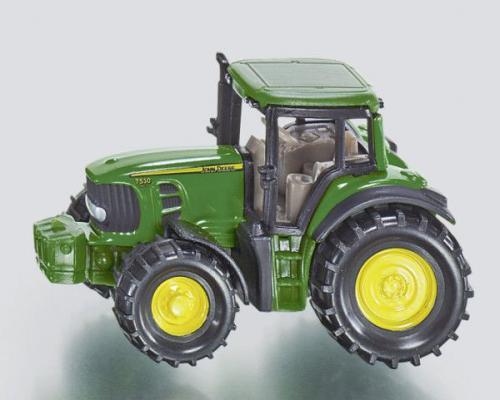Siku  Traktor John Deere 7530 - 1009