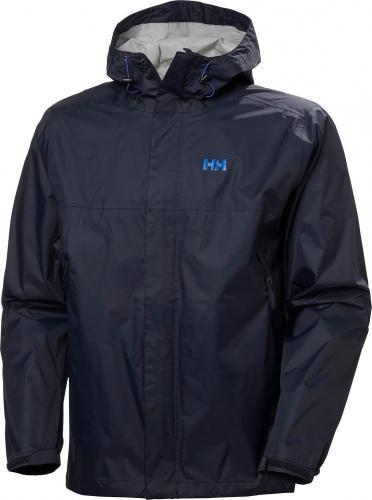 Helly Hansen Kurtka męska Loke Jacket Royal Blue r. L (62252_514)
