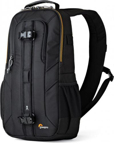 Plecak Lowepro Slingshot Edge 250 AW Black (LP36899)