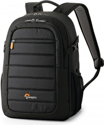 Plecak Lowepro Tahoe BP 150 Czarny (LP36892)