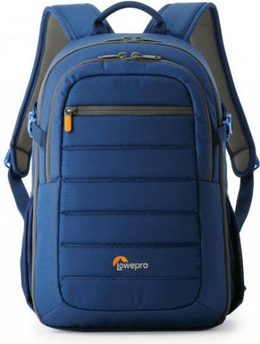 Plecak Lowepro Tahoe BP 150 Galaxy Blue  (LP36893)