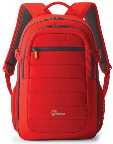 Plecak Lowepro Tahoe BP 150 Mineral Red (LP36894)