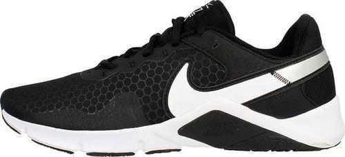 Nike Buty męskie NIKE LEGEND ESSENTIAL 2 44.5