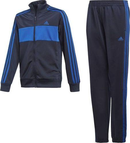 Adidas Dres dziecięcy ADIDAS YB TS TIBERIO 128
