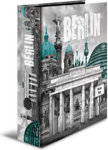 Segregator Herma A4 Berlin (7170)