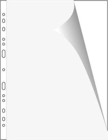 Herma Fotokarton 230 x 297 mm, Biały, 250 Arkuszy (7569)