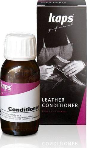 KAPS  Conditioner Przygotowanie Skóry do malowania