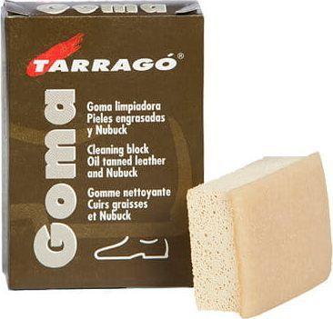 Tarrago Tarrago Goma guma do czyszczenia