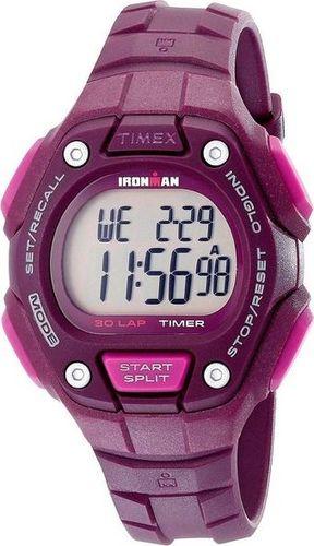 Zegarek Timex Zegarek Damski Timex TW5K89700 (34 mm)