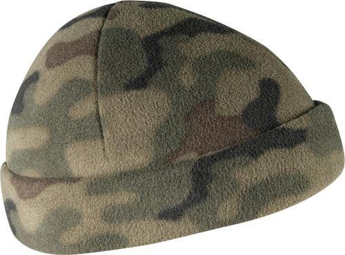 Helikon-Tex czapka dokerka Helikon WZ.93 leśny UNIWERSALNY