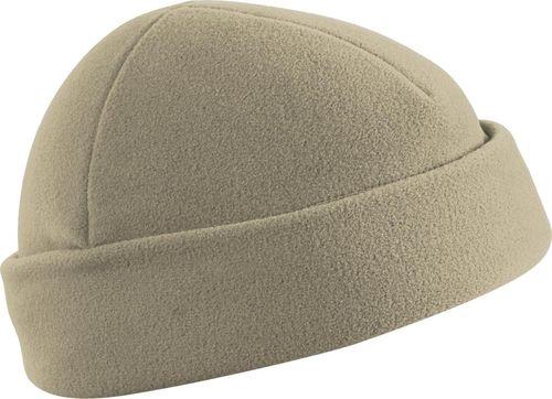 Helikon-Tex czapka dokerka Helikon khaki UNIWERSALNY