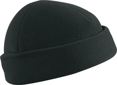 Helikon-Tex czapka dokerka Helikon jungle green UNIWERSALNY