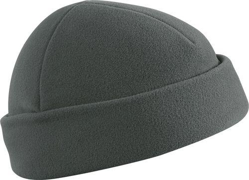Helikon-Tex czapka dokerka Helikon shadow grey UNIWERSALNY