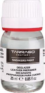Tarrago Tarrago Deglazer 25ml Przygotowanie skóry do farbowania