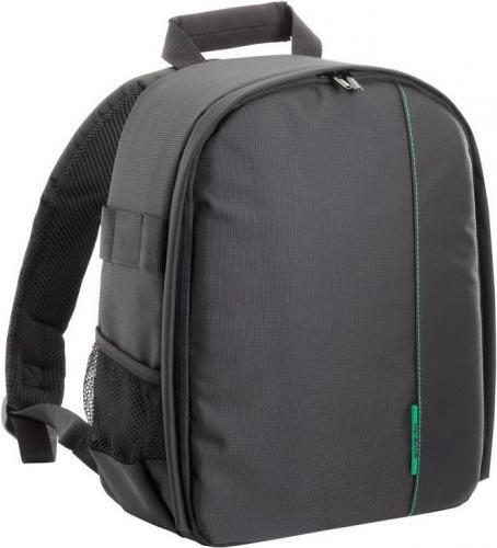 Torba RivaCase Spiegelreflex 7460 (PS) Backpack - (6901801074600)