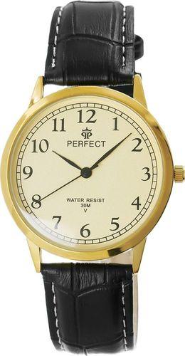 Zegarek Perfect Zegarek Męski PERFECT A4011-C