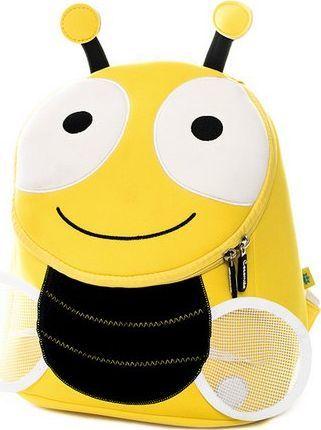 Cocomilo Cocomilo, plecak przedszkolny, Pszczółka Maja