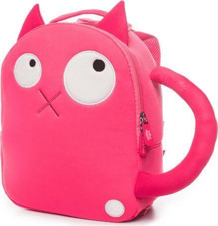 Cocomilo Cocomilo, plecaczek dla przedszkolaka
