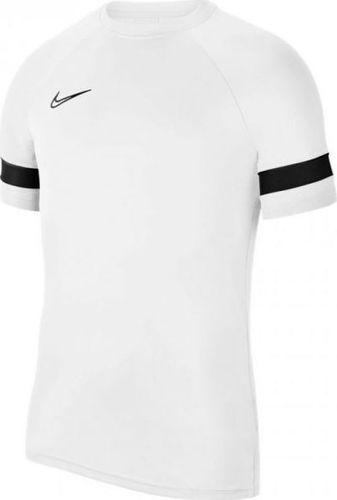 Nike Biały M