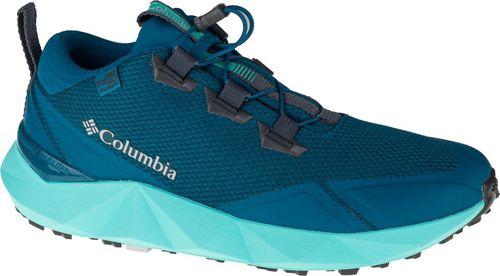 Columbia Columbia Facet 30 OutDry 1903581462 niebieskie 38