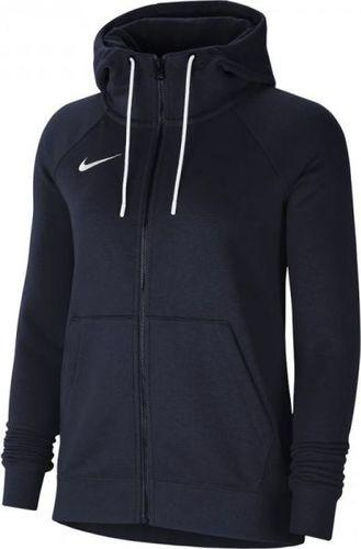 Nike Granatowy S
