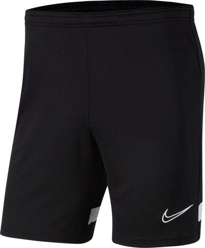 Nike Czarny XL
