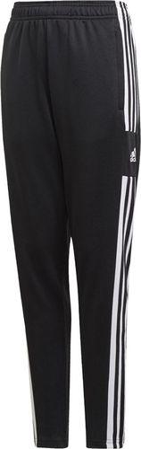 Adidas Spodnie adidas Squadra 21 Training czarne 176 cm