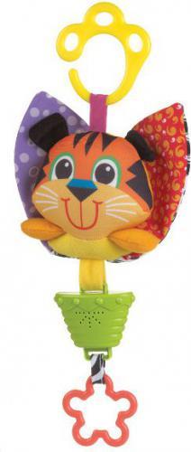 Playgro PLAYGRO Pozytywka tygrys - 316281