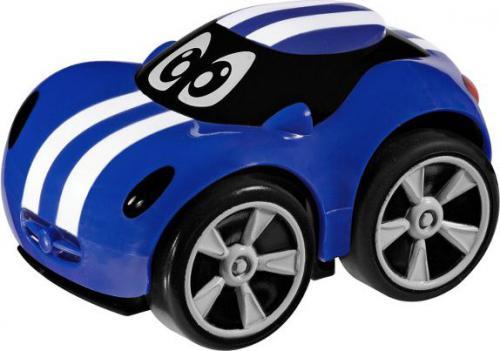 Chicco Samochodzik Donnie - (07305)