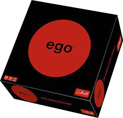 Trefl Ego (01298)