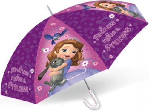Starpak STARPAK Sofia Parasol dziecięcy - 321874