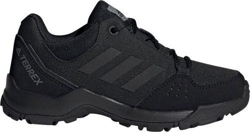 Adidas Buty trekkingowe  TERREX HYPERHIKER LOW K (FV5216) 38