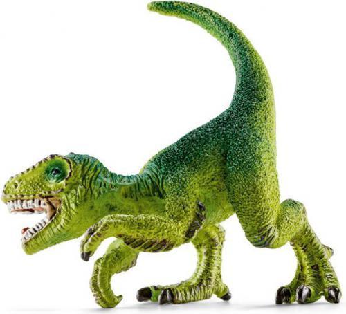 Figurka Schleich Velociraptor, mini (14533)