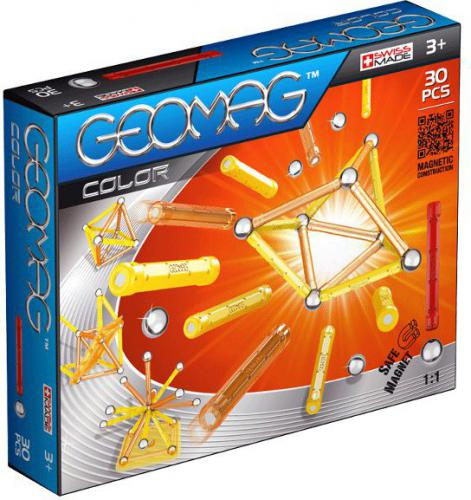 Geomag Color 30 el. (251)