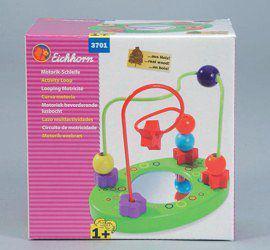 Eichhorn EICHHORN Zabawka Edukacyjna - 100003701