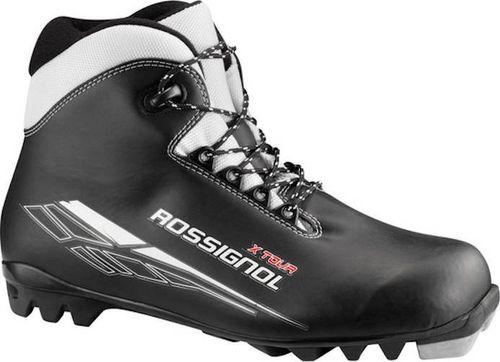 Snowsport Buty biegowe Rossignol X-TOUR