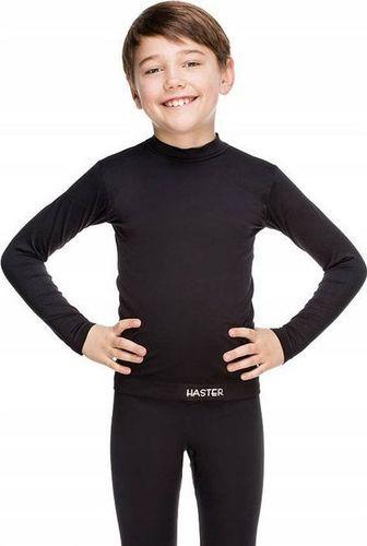 Haster Koszulka termoaktywna dziecięca HASTER