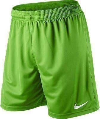 Nike Spodenki NIKE 448224-350