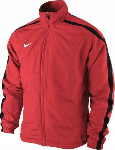Nike Bluza NIKE COMP 11 411810-648