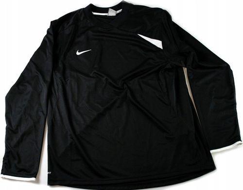 Nike BLUZA NIKE Dynamic 264663-010