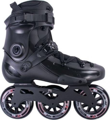 Rolki Seba/FR Skates FR3 310 freestyle czarne r. 44
